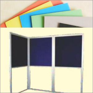 DOOR-PANEL